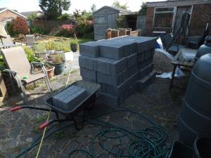 08 - 180 Blocks