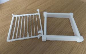 22 - 3D Print