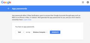 googleapppasswords